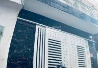 Siêu phẩm nhà 3 tầng - 3.5 x 8 Lê Quang Định - giá rẻ nhất khu vực - giá: 2.4 tỷ TL