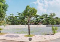 Cho thuê mặt tiền đường Trường Lưu, phường Long Trường, Q9
