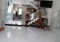 Cho thuê nhà 3 tầng đường Mỹ An, Nam Việt Á - giá 8tr - quá rẻ - LH 0963094049