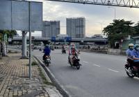 Duy nhất 1 lô dưới 3 tỷ, HXH, đất diện tích chuẩn xây nhà đường Số 1 Linh Xuân, Thủ Đức. Ngang 5m