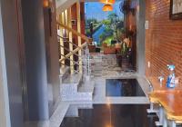 Tặng thang máy Italia (trị giá 1.2 tỷ) + nội thất cao cấp - mua nhà mặt tiền Đ. Nguyễn Hữu Tiến