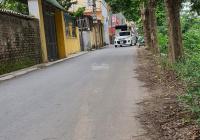Bán đất Kim Sơn, trục chính, đường 5m, 1500 m2, MT 21m, giá 1.5tr/m2. LH: 0967.83.83