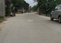 Bán đất Kim Sơn, trục chính, đường 5m, 1.000 m2, MT 21m, giá 1.5tr/m2. LH: 0967.83.83