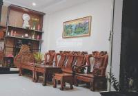 Bán nhà cấp 4, kiệt ô tô Nguyễn Duy Trinh, Hòa Hải, Đà Nẵng, DT 91.5m2, giá 2.7 tỷ. Lh: 0905461618