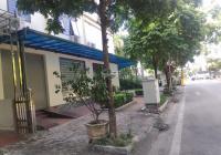 Bán nhà KĐT Vigaracenra Xuân Phương tặng toàn bộ nội thất xịn nhỉnh 10 tỷ, 0982188151
