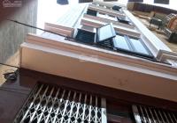 Bán nhà 4 tầng phố Cầu Cốc Tây Mỗ, nhà đẹp full nội thất, giá 2 tỷ 45, LH 0902083139