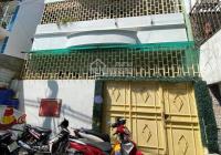 Bán gấp nhà Nguyễn Cửu Vân, Phường 17, Bình Thạnh - 82 m2, 8 phòng
