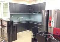 Bán căn hộ diện tích 105m2 chung cư Euroland TSQ