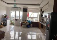 Chính chủ bán căn hộ chung cư 3PN - sổ đỏ chính chủ - nội thất đầy đủ duy nhất Đại Kim Building