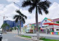 Bán đất KDC Phúc Đạt, mặt tiền đường D2, kinh doanh buôn bán mọi ngành nghề. LH: 0908084356