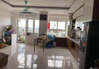 Gia đình cần bán căn hộ 3 ngủ diện tích 102,2m2 dự án Đại Kim Building