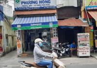Chính chủ gửi bán nhà phố Lê Văn Lương, Quận 7, 143m2, giá 17tỷ (TL) - 0901072666 - 0988559494