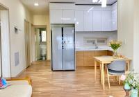 Chính chủ bán căn 2PN - 74m2, nhà mới, chung cư Booyoung. Vào ở ngay