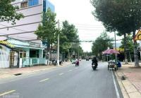 Mặt tiền kinh doanh Nguyễn Văn Trỗi, P. Hiệp Thành, TP. Thủ Dầu Một, BD. Cần bán gấp