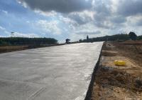 Cần bán lô đất 1000m2 ngay khu dân cư sân golf Phước Bình - Long Thành giá 2tr/m2. Sổ riêng