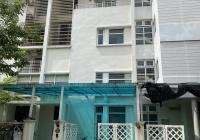 Cho thuê nhà, căn hộ, nhà liền kề Splendora bắc An Khánh, LH 0969863800