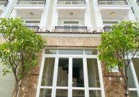 Chính chủ bán căn nhà mới xây sẵn đường Liên Khu 4 - 5, gần KDC Vĩnh Lộc