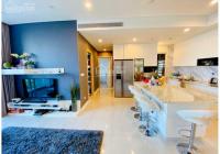 Sarimi 93 m2: Căn góc thiết kế nội thất đẹp ưng ý. Đã có sổ