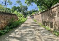 Bán lô 2751m2 gồm 400m2 thổ cư tại Nhuận Trạch - Lương Sơn, giá chỉ hơn 5 tỷ