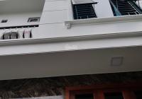 Bán nhà La Khê - Văn Khê tặng nội thất, ô tô đỗ gần (40m2 - 5 tầng - 5PN) 3 mặt thoáng, về ở ngay