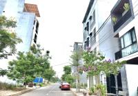 Bán đất đường Khuê Mỹ Đông 7, Ngũ Hành Sơn, Đà Nẵng. DT 102m2 (6x17) giá chỉ 7.25 tỷ