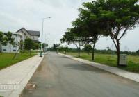 Kẹt tiền xoay ngân hàng cần bán nhanh nền biệt thự An Phú Tây, DT 200m2, 22tr/m2, SHR, TL