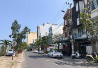 Bán lô đất MT đường Nguyễn Lộ Trạch, đường 7m5 trung tâm Quận Hải Châu, TP Đà Nẵng