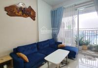 Cần cho thuê gấp căn hộ Golden Mansion 2 phòng ngủ, nội thất đẹp y hình đăng nhận nhà chỉ 14tr/th