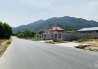 Bán đất vườn chân núi Minh Đạm - gần biển Phước Hải, Bà Rịa VT. DT 1125m2