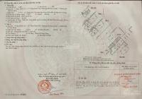 Chủ gởi căn nhà góc Điện Biên Phủ & Mạc Đĩnh Chi, P. Đa Kao, Quận 1