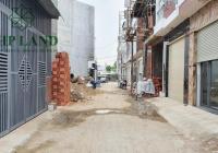 Bán nhà ngay KDC Bửu Hòa, gần đường Nguyễn Tri Phương, 0949268682