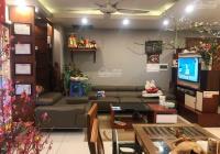 Chính chủ bán chung cư Dương Nội, DT 83m2, giá bán 1.55 tỷ. LH 0979.44.1985