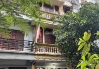 Cho thuê nhà nguyên căn giá rẻ tại phường Vĩnh Tuy, Hai Bà Trưng, Hà Nội