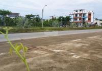 Bán đất tái định cư Tân Kim, đường lớn nhất (5 x 18m) giá 2,16 tỷ. LH Dũng 0918.040.567