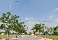 Bán đất Singa City Quận 9, TP. Thủ Đức, MT đường Trường Lưu, phường Long Trường, LH 0934682959