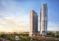 Bán căn hộ tòa B + A The Ruby view biển Hạ Long - sở hữu ngay căn hộ chỉ với 800tr LH 0868.433.596