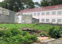 Cần bán gấp đất tại Đông Hòa, Trảng Bom, trong mùa dịch, 1,55 tỷ/lô