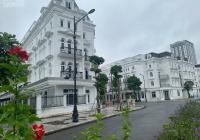 Bán căn liền kề Louis Hoàng Mai 94m2 x 5 tầng, MT 5m. Giá đầu tư lướt sóng, 0903417838