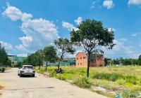 Cần bán 300m2 đất nền khu K Mỹ Phước, ngay trục dân cư đông đúc sầm uất, giá 12.3tr/m2