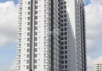 Ngộp covid cần bán gấp căn hộ Avila An Dương Vương, Quận 8