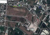 Bán đất khu tái định cư KCN Tân Hương, vị trí đẹp đường Số 10, DT: 10mx19.5m