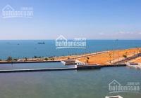 Em Lài chuyên bán đất nền biệt thự biển Sentosa Villa cam kết giá tốt nhất thị trường LH 0908207092