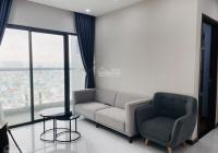 Cần bán căn 1pn 50m2 Res 11 full nội thất giá 2,7 tỷ Lh 0931.477.069