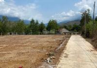 Bán cực rẻ 2 lô đất full thổ cư Ninh Sơn - Ninh Hoà - Khánh Hoà