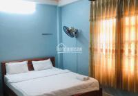 Phòng trọ đường D16, Phường An Phú, Thành phố Thuận An