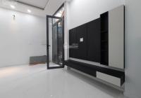 Chính chủ bán nhà mới 100% 266/35 đường Nguyễn Tri Phương, P4, Q10, trệt 2 lầu, ST, 55m2, 8,5 tỷ