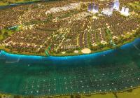 Đất biệt thự đơn lập, 539m2, 22tr/m2, 0909669153