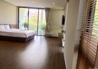 Cho thuê nhà Euro Village 17 triệu/tháng nội thất cao cấp 0934 934 929