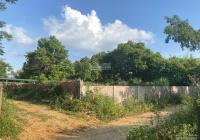 Cần bán lô đất nghỉ dưỡng 810m2 ngay tại Yên Bài