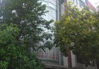 Chính chủ cho thuê nhà tại KĐT Văn Phú, Hà Đông, DT 72m2*5T, 3 mặt tiền, giá 20tr. LH 0987497878